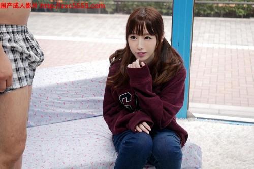肤白貌美的大一嫩口马尾小姐姐真是十八岁波波脆!大学生就是不一样!