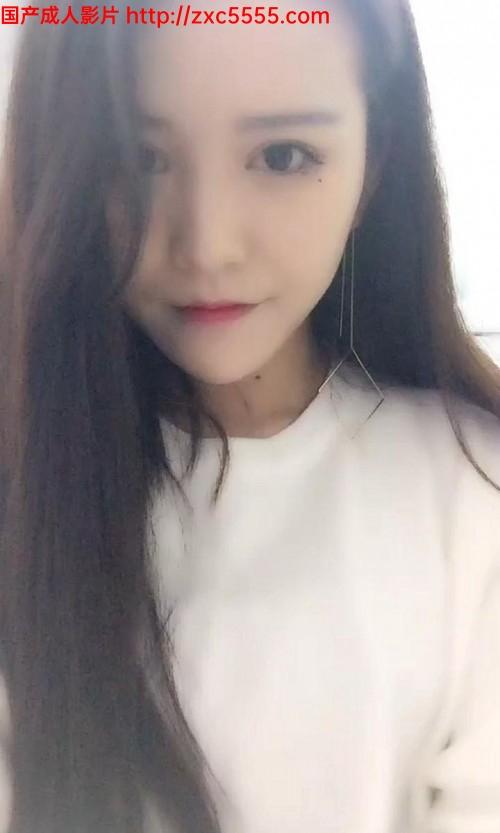 花椒直播美女-小奶希-內部土豪VIP粉絲群福利20V[度盤]